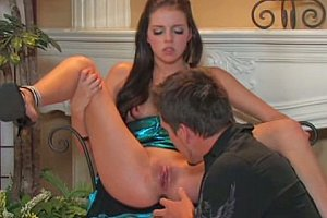 Young sweety Gets Fucked Hard