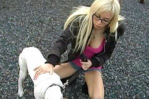 Big tetona Blonde Petite Teen Morgan Layne